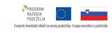 Pregled trenutno objavljenih javnih razpisov iz PRP 2014 - 2020