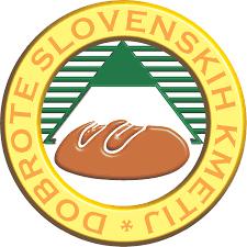 vir: http://www.dobroteslovenskihkmetij.si/