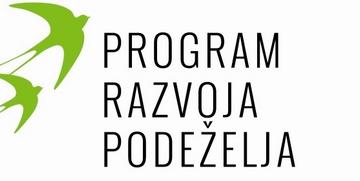 Uspešno zaključena e-usposabljanja KOPOP 2020